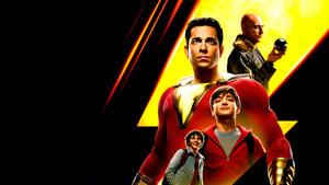 Shazam! image 7
