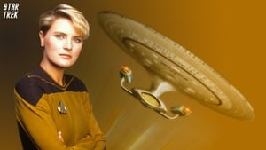 Star Trek: The Next Generation: The Complete Series images