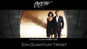 Quantum of Solace image 8