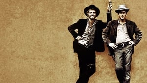Butch Cassidy and the Sundance Kid image 4