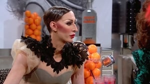 RuPaul's Drag Race: Untucked!, Season 4 - Scent of a Drag Queen image