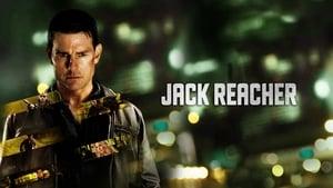 Jack Reacher image 3