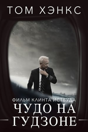 Sully poster 4