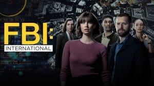 FBI: International, Season 1 image 2
