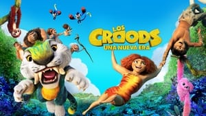 The Croods: A New Age image 4