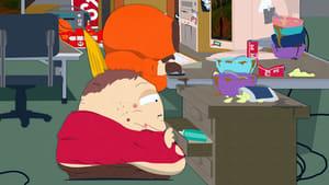 South Park, Season 10 - Make Love, Not Warcraft image