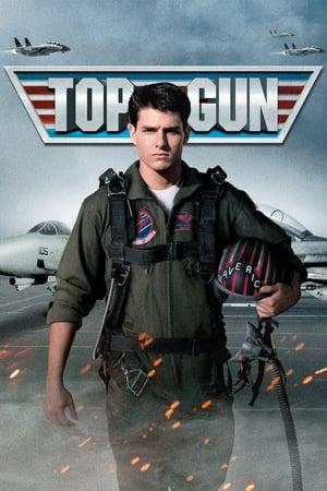 Top Gun poster 3