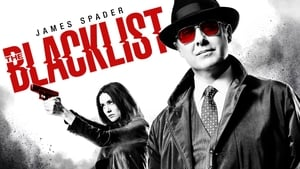 The Blacklist, Season 4 images