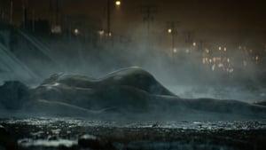 Terminator: Dark Fate image 6