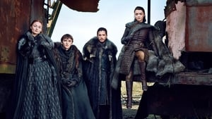 Game of Thrones, Season 8 images