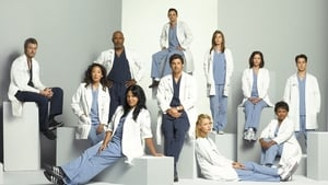 Grey's Anatomy, Season 15 image 0