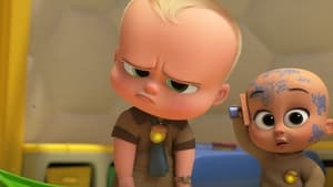 The Boss Baby image 1