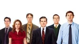 The Office, Season 2 image 0