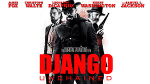 Django Unchained image 5