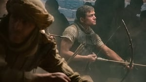 Robin Hood (2010) image 7