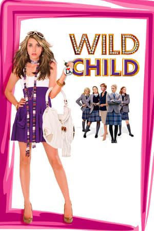 Wild poster 3