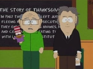 South Park, Season 24 (Uncensored) - Jay Leno Comes To South Park image