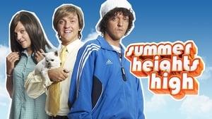Summer Heights High, Season 1 image 2