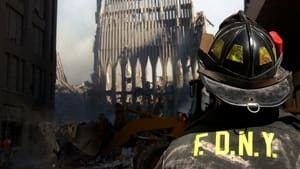 9/11: One Day in America, Season 1 image 2