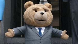 Ted 2 (Unrated) image 2
