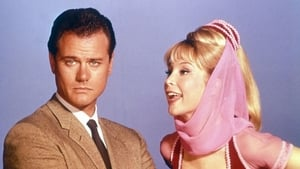 I Dream of Jeannie: The Complete Series images