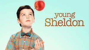 Young Sheldon, Season 3 images