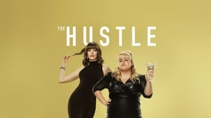 The Hustle images