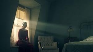The Handmaid's Tale, Season 3 images
