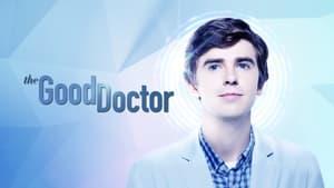 The Good Doctor, Season 5 image 0