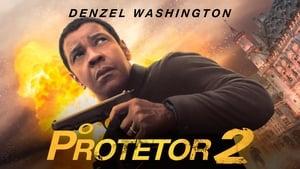 The Equalizer 2 image 6