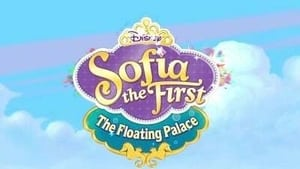 Sofia the First, Vol. 1 - The Floating Palace: Pt. 2 image