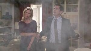 Modern Family, Season 4 - The Butler's Escape image