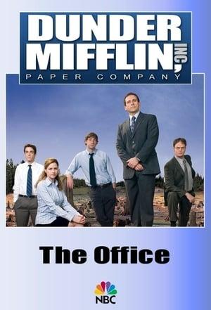 The Office, Season 6 poster 1