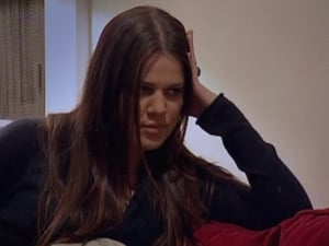 Keeping Up With the Kardashians, Season 2 - Rob's New Girlfriend image
