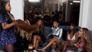 The Real Housewives of Atlanta, Season 13 - How the Wig Stole Christmas image