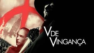 V for Vendetta image 3
