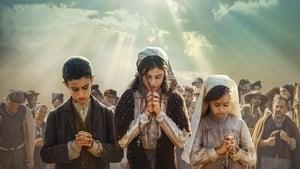 Fatima (2020) images