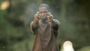 The Wire, Season 4 - Soft Eyes image