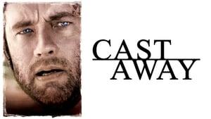Cast Away image 3
