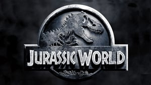 Jurassic World image 7