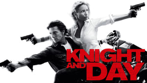 Knight and Day image 7