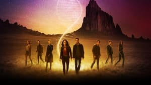 Roswell, New Mexico, Season 1 image 3