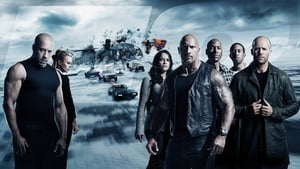The Fate of the Furious image 4