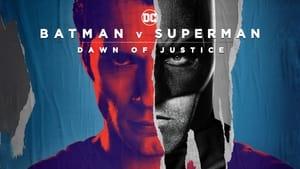 Batman v Superman: Dawn of Justice image 6