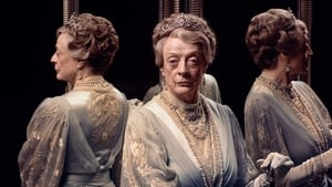 Downton Abbey images
