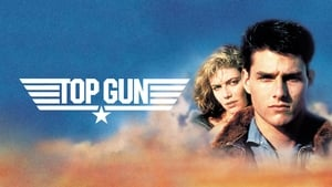 Top Gun image 2