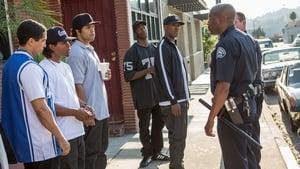Straight Outta Compton image 2