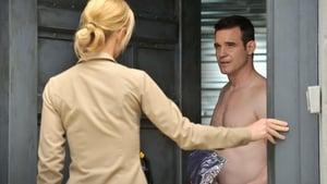 Warehouse 13, Season 4 - The Ones You Love image
