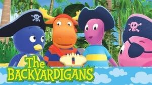The Backyardigans, Season 2 image 1