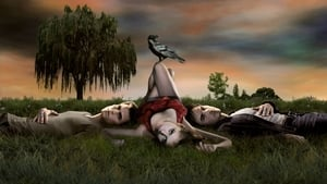 The Vampire Diaries, Season 3 image 3